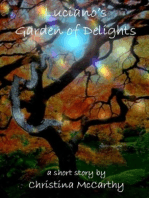 Luciano's Garden of Delights