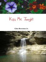 Kiss Me Tonight