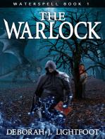 Waterspell Book 1