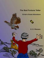 The Bad Fortune Teller