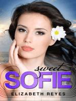 Sweet Sofie (The Moreno Brothers)