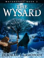 Waterspell Book 2