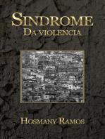 Sindrome Da violencia