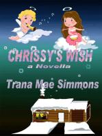 Chrissy's Wish
