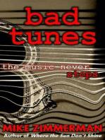 Bad Tunes