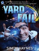 Yard Fail