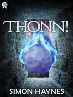 Thonn!