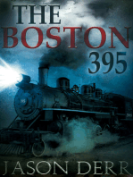 The Boston 395