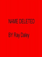 Name Deleted