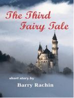 The Third Fairy Tale