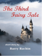 The Third Fairy Tale