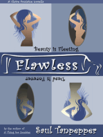 Flawless, a Claire Fontaine novella