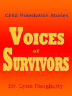 Child Molestation Stories