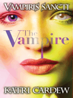 Vampiris Sancti