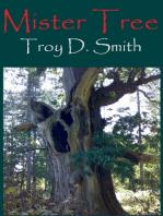 Mister Tree
