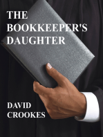 The Bookkeeper's Daughter