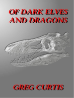 Of Dark Elves And Dragons.