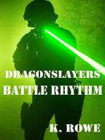 Dragonslayers