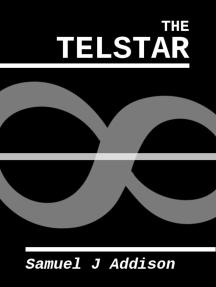 The Telstar