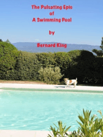 The Pulsating Epic Of A swimming Pool