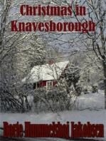 Christmas in Knavesborough