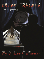 Dream Tracker (The Beginning)