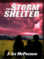 The Storm Shelter