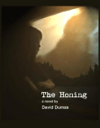 The Honing Free download PDF and Read online