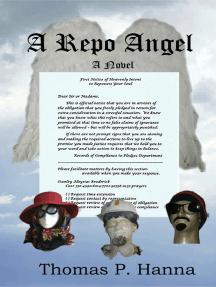 A Repo Angel