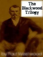 The Blackwood Trilogy