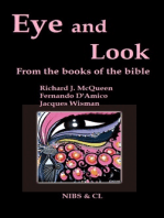 Eye and Look