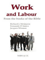 Work and Labour