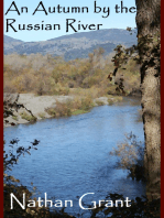 An Autumn by the Russian River