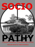 Sociopathy