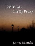 Deleca