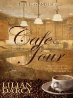 Cafe du Jour