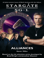 SG1-08 Alliances