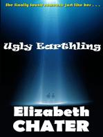 Ugly Earthling