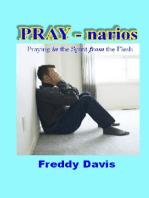 PRAY-narios