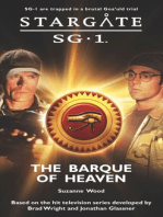 SG1-11 The Barque of Heaven