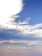 The Same Lonely Songs