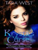 Krysta's Curse