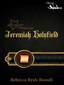 Jeremiah Holyfield