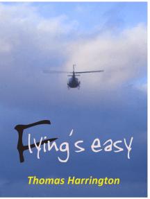 Flying's Easy