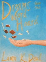 Dreams from the Word Hoard