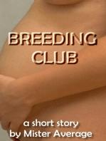 Breeding Club