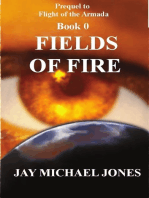 0 Fields of Fire