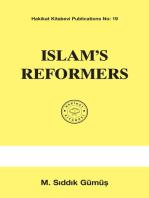 Islam's Reformers