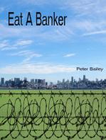 Eat A Banker