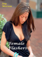 Female Flashers (erotica)